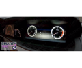 Mercedes Benz S-Class (w221) Android Car Stereo Navigation In-Dash Head Unit