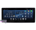Mercedes Benz C-Class (w205) 2015+ Android Car Stereo Navigation In-Dash Head Unit