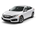 Honda CIVIC 2016+