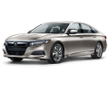 Honda Accord 2018+