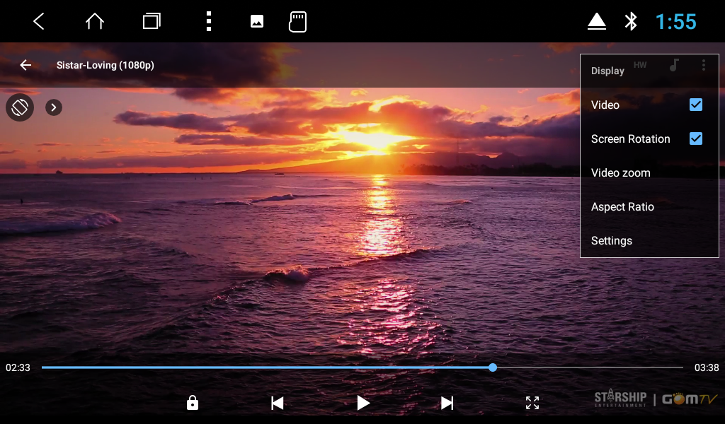 MX Player app review  - Info-blog, news and video reviews