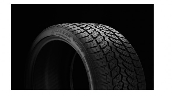How to increase the life of your tires. The reasons for their uneven wear.