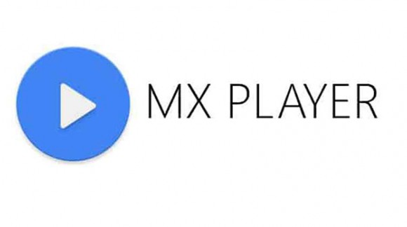 MX Player app review.