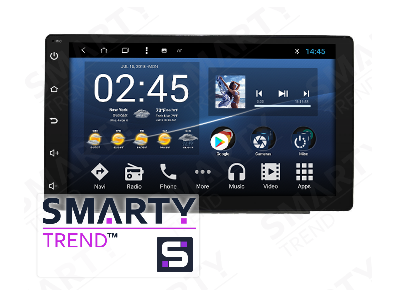 smarty-trend.com