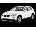 BMW X1 Series 2016+