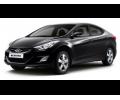 Hyundai Elantra 2013-2016
