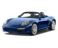 Porsche Boxster (987) 2004-2011