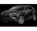 Lexus NX 300h | 200 2014+