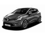Renault Clio 2012-2018