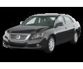 Toyota Avalon 2006-2010
