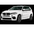 BMW X5 / X6 Series F15 / F16