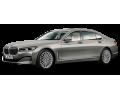 BMW 7 Series F01 / F02
