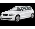BMW 1 Series E81/E82/E87/E88 (2006-2012)