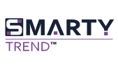 SMARTY Trend™
